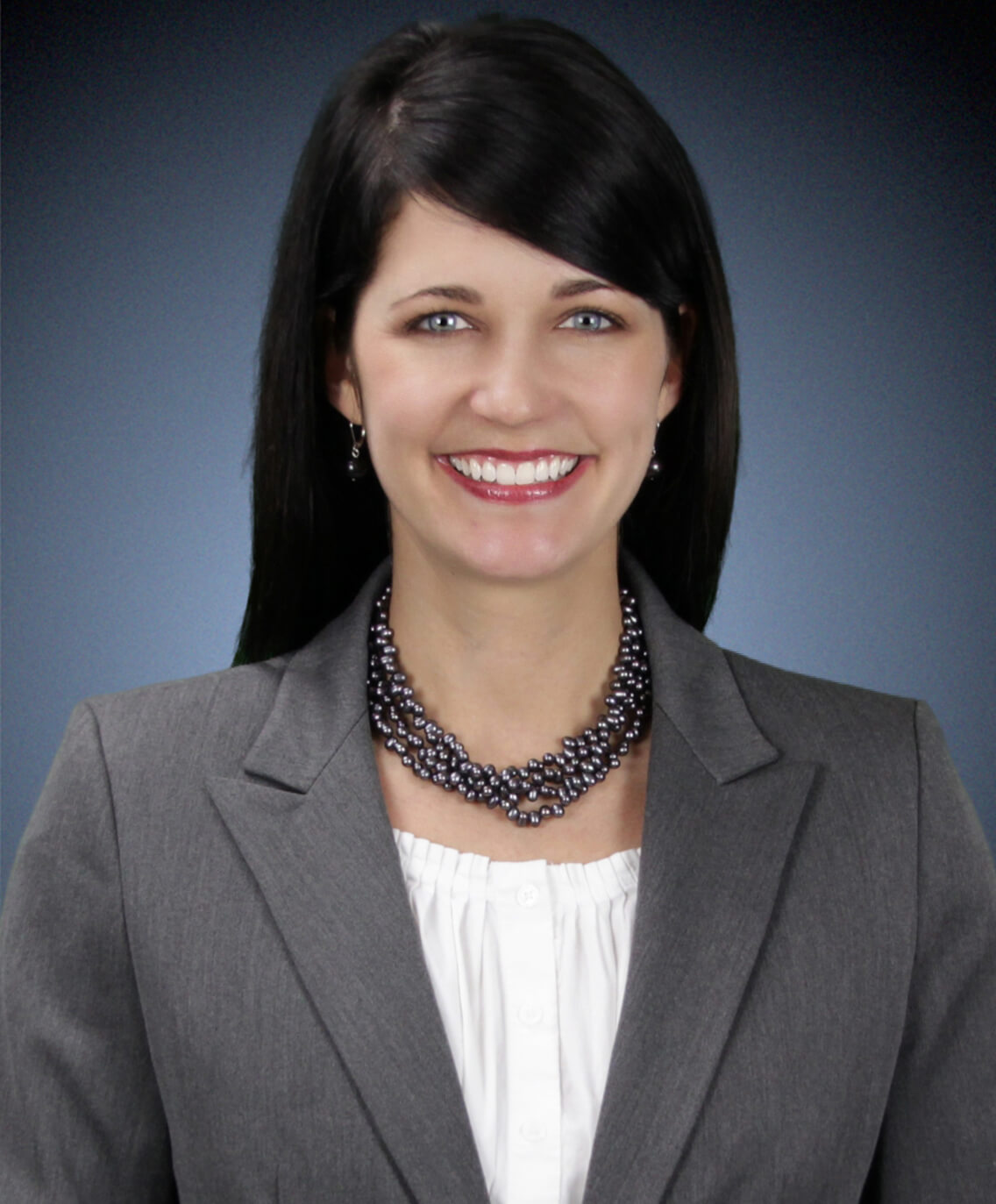 Allison Jacobs Real Estate