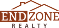 End Zone Realty
