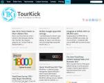 New Site - Blog Posts