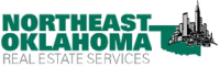 Northeast Oklahoma Real Estate Services (NORES)