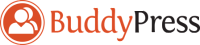 WordPress BuddyPress